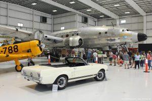 1967_Ford_Mustang_convertible_photo