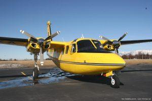 Aero_Commander_500S_airplane_picture