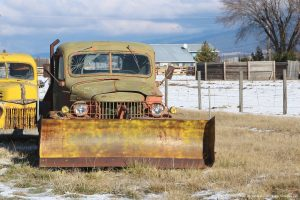 Vintage_Dodge_Power-Wagon_Picture