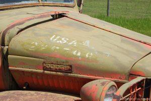 Vintage_Army_Dodge_Power_Wagon_Photo