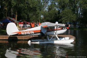 cessna_120_airplane_photo