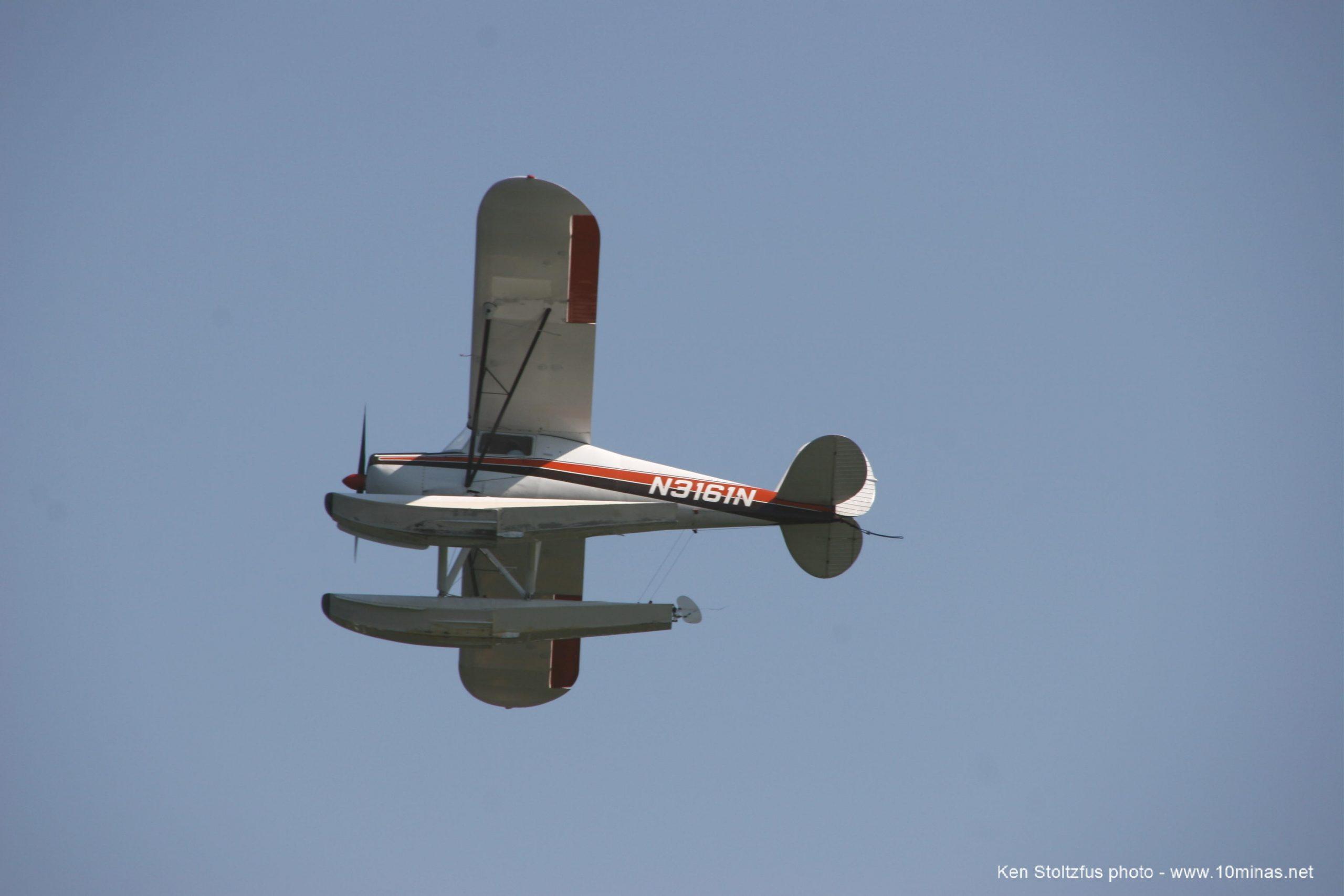 Cessna_120_picture
