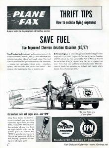 Chevron_aviation_fuel_ad_1949