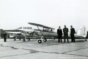 Cessna_120_factory_photo