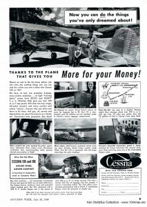 Cessna_aircraft_ad_Aviation_Week