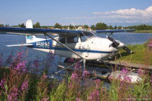 Cessna_180_floatplane_photo_Alaska