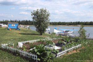Cessna_185_floatplane_Alaska_photo