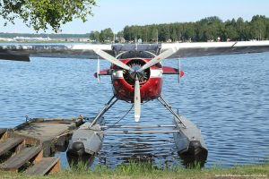 Cessna_195_seaplane_aircraft_photo