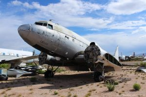 Douglas_C-47_Tucson_Airplane_Picture