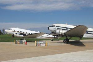 Preferred_Turbine-3_turboprop_DC-3_photo