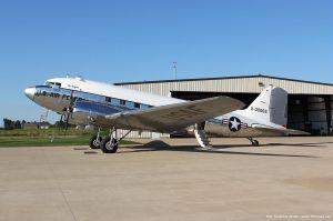 Karl_Stoltzfus_DC-3_Miss_Virginia