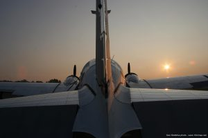 DC-3_Miss_Virginia_picture