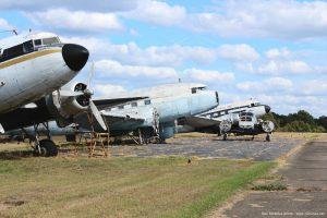 DC-3_Jim_Hankins_Flying_Service_Jackson