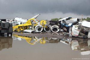 Aircraft_Boneyard_Duff_Aircraft_Denver