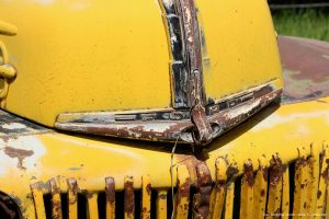Vintage_Ford_pickup_photos