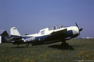 Grumman_TBM_Avenger_airplane_photo