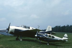 Grumman_TBM_Avenger_Stoltzfus_aircraft_photo