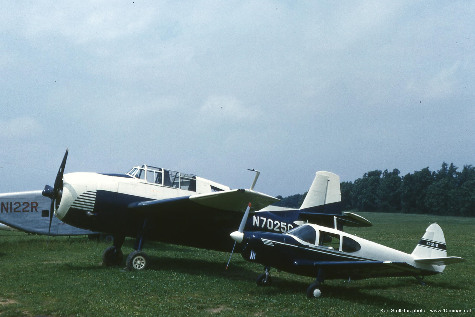 Grumman_TBM_Avenger_Stoltzfus_aircraft_photo