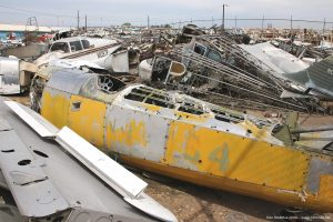 Navy_N3N_in_aircraft_boneyard