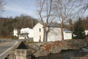 Rural_Virginia_Photos