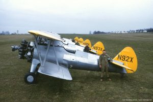 Stearman_sprayer_air-tankers_Stoltzfus