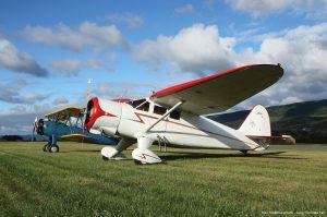 Stinson_V-77_airplane_picture