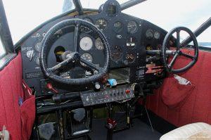 Stinson_V-77_aircraft_photo